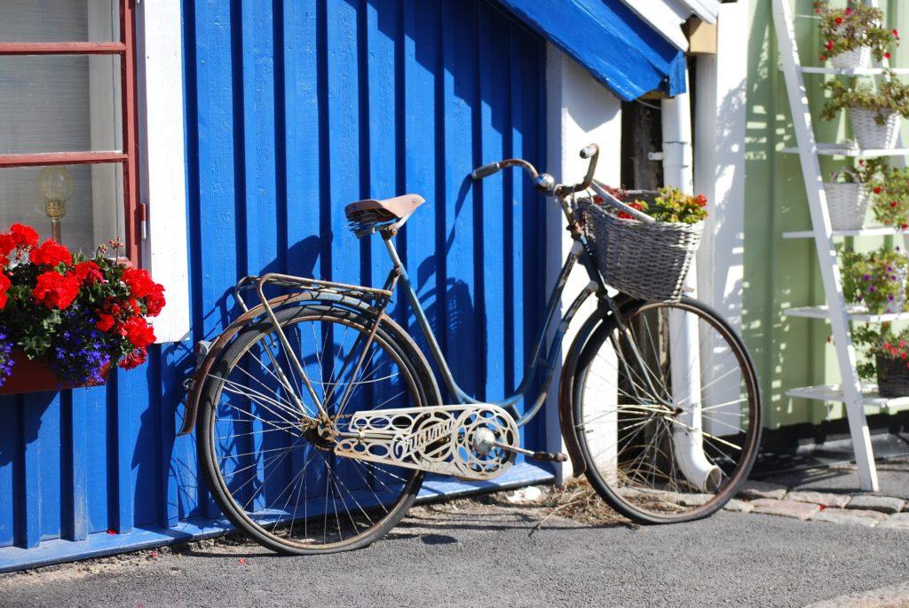 sweden-1322238_1920