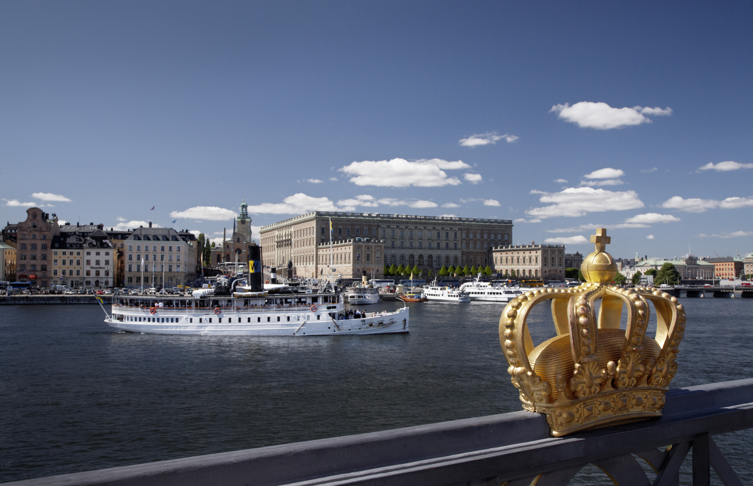 ola_ericson-the_royal_palace-722