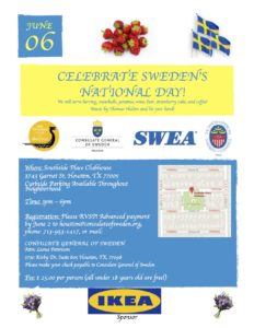 Nationaldagen-2015-kopia