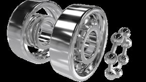 bearing-1595147_640